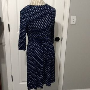 Seraphine Dresses - Seraphine Maternity Dress